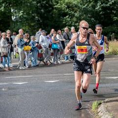 D5D_4637 (Frans Peeters Photography) Tags: roosendaal halvemarathon stefanvandenbroek halvemarathonroosendaal