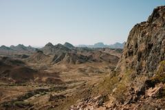 5R6K2738 (ATeshima) Tags: arizona nature havasu