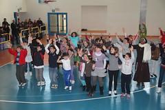 2011.03.24-ScuolaAnnaFrank-Missione-Binasco (29)