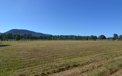 Lot 102 Mid Hartley Road, Hartley NSW