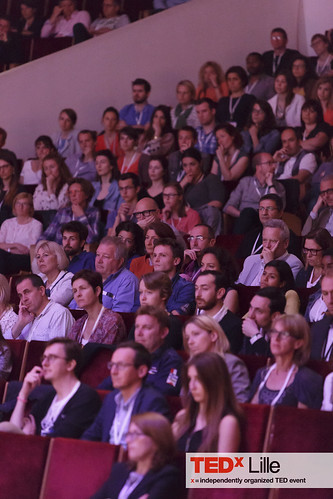 "TEDxLille 2016 • <a style=""font-size:0.8em;"" href=""http://www.flickr.com/photos/119477527@N03/27415966760/"" target=""_blank"">View on Flickr</a>"
