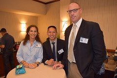 ExcellenceinEducation_06062016_06