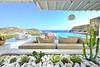 Villa Skyhigh - Mykonos 5/22