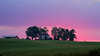 farmouse sunrise (loco's photos) Tags: dfa28105 hdr k1 pentax clouds dawn farm farmhouse morning photomatix pixelshift sky sun sunrise