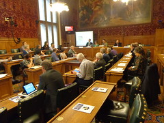 DSC07012 (Nuclearinfo) Tags: houseofcommons reportlaunch 7june2016