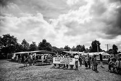 #zad #NDDL: #NDL2015: soutien aux mirant-e-s: pas d'expulsion sans logement perenne ! (ValK.) Tags: nddl ndl2015 zad bpbo manifestation nantes notredamedeslandes politique valk vinci aeroport agriculture climat collectifbonpiedbonoeil ecologie lutte migrants nature resistance resistence resistencia social soutien france fr