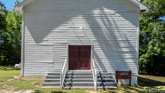 DSCN6851.jpg (SouthernPhotos@outlook.com) Tags: church alabama buenavista tinroof monroecounty larrybell friendshipbaptistchurch larebel larebell frendshipbaptistchurch