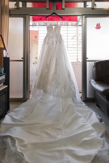 台北婚攝, 南港雅悅會館, 南港雅悅會館婚宴, 南港雅悅會館婚攝, 婚禮攝影, 婚攝, 婚攝守恆, 婚攝推薦-6