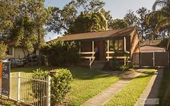 58 Hobbs Crescent, Toormina NSW