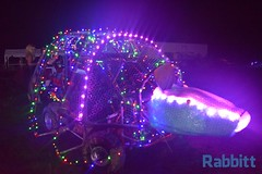 Burning Flipside 2016 (Dave Rabbitt LeClair) Tags: burningman flipside