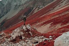 bigger than us (David Schermann) Tags: mars austria nikon fineart alien planet conceptual d800 conceptart vorarlberg