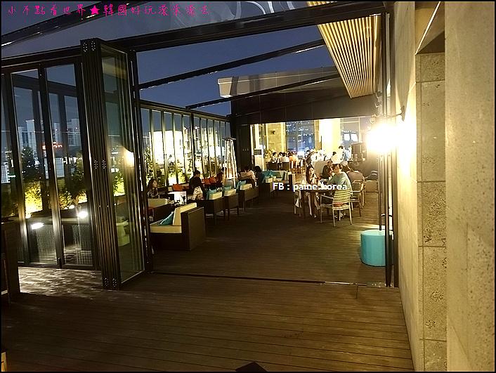明洞樂天L7 Hotel (43).JPG