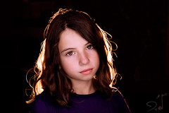 Yaiza (Emo Dur) Tags: strobits girl nikon original creative art emodur