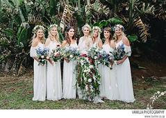 A boho wedding (Lovilee) Tags: winter wedding red dream winner moroccan marsala cathcher realwedding