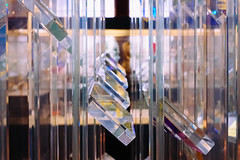 P-00408-No-061_rt (Steve Lippitt) Tags: sculpture building london art glass statue architecture unitedkingdom fineart structures architectural material museums statuary glasssculpture artistry edifice edifices victoriaalbertmuseum 01000000 geo:country=unitedkingdom geo:city=london exif:make=fujifilm camera:make=fujifilm 01015000 geostate exif:focallength=185mm exif:aperture=50 exif:isospeed=2500 exif:model=x70 camera:model=x70 geo:lat=5149647 geo:lon=01707 geo:location=thevictoriaalbertmuseumcromwellroadsouthkensingtonsw72rl