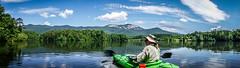 Lake Oolenoy Kayaking-38 (RandomConnections) Tags: us unitedstates southcarolina kayaking paddling pickens pickenscounty lakeoolenoy tablerockstatepark