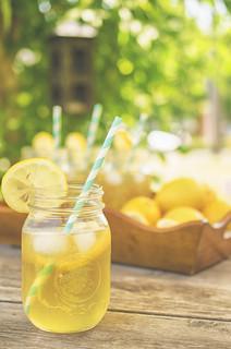 Lemoneer or Beerenade.... You Decide!