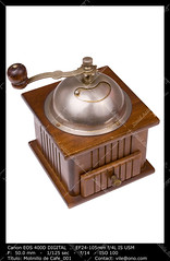 Coffee grinder (__Viledevil__) Tags: wood old espaa brown white mill kitchen coffee metal handle wooden cafe iron drink antique traditional drawer manual ironwork sanfernando cdiz grind grinder isolated roasted
