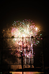 20160604-DS7_5515.jpg (d3_plus) Tags: street sea sky food festival japan port 50mm drive nikon scenery nightshot stage traditional firework  nightview nikkor  shizuoka   touring  izu  50mmf14       fishingport  inatori 50mmf14d   nikkor50mmf14  zoomlense     afnikkor50mmf14 nikon1 50mmf14s d700 nikond700 aiafnikkor50mmf14 nikonaiafnikkor50mmf14
