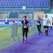"""2016_06_17_12km_Anderlecht-227 • <a style=""""font-size:0.8em;"""" href=""""http://www.flickr.com/photos/100070713@N08/27760983026/"""" target=""""_blank"""">View on Flickr</a>"""