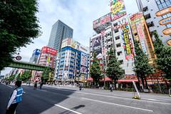 2016060139 (PMJC) Tags: fuji xe2 1024mm 23mm  tokyo        tokyotower