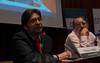 Julian ASSANGE, cuatro años de libertad negada (CIESPAL) Tags: julian ignacio comunicación ramonet ciespal assange franciscosierracaballero