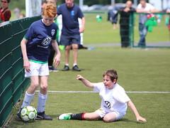 20160618 MWC 201 (Cabinteely FC, Dublin, Ireland) Tags: ireland dublin football soccer presentations 2016 miniworldcup finalsday kilboggetpark sessionseven cabinteelyfc mwc16 mwc16presentations 20160618