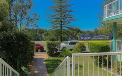2/228 Marine Parade, Kingscliff NSW