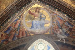 Duomo_Orvieto2016_020