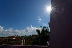wideview at 16mm-3 (Nitya..) Tags: sky sun noon manual 16mm starburst infinityfocus liveview tokina1116 nikond750