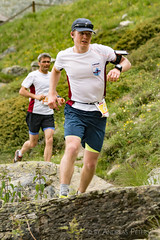 DSC05200_s (AndiP66) Tags: zermatt gornergrat marathon halfmarathon halbmarathon stniklaus riffelberg wallis schweiz switzerland lonzaag lonzabasel lonzavisp lonzamachtdichfit lonzamakesyoufit samstag saturday 2016 2juli2016 sony sonyalpha 77markii 77ii 77m2 a77ii alpha ilca77m2 slta77ii sony70400mm f456 sony70400mmf456gssmii sal70400g2 andreaspeters ch