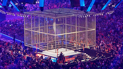 2016-04-03_20-24-50_ILCE-6000_9869_DxO (miguel.discart) Tags: travel iso3200 vacances us dallas sony dxo wwe highiso wrestlemania 2016 editedphoto unitedstate theundertaker shanemcmahon 171mm wwelive wwewrestlemania focallength171mm e18200mmf3563ossle ilce6000 sonyilce6000 createdbydxo focallengthin35mmformat171mm sonyilce6000e18200mmf3563ossle wrestlemania32 wrestlemaniaxxxii wwewrestlemaniaxxxii wwewrestlemania32