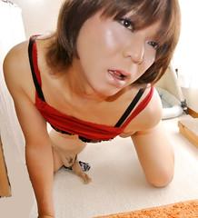 IMG_0183 (imeaimi) Tags: tv cd transgender crossdresser ts tg ladyboy shemale