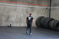 IMG_3152.JPG (CrossFit Long Beach) Tags: beach crossfit fitness long cflb signalhill california unitedstates