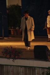 Pitxu Godalet Dantza Gondomar 2014 (Udaberri Dantza Taldea) Tags: gondomar 2014 hirugarrenemanaldia portugal udaberri dantza dantzariak musika musikariak tolosa gipuzkoa bidaia europa euskaldantzak euskalherrikodantzak basquedances folklorea folklore tradizioa dantzatradizionalak pitxu zuberoakomaskarada zuberoakodantzak zuberoa godaletdantza entseinaria gatzain kantiniersa zamaltzain txerrero portugal2427