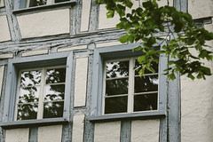 IMG-7646-16 (Martin Simmler) Tags: stgallen weltkulturerbe kathedrale kloster altstadt erker stickerei