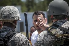 160627-Z-NI803-209 (New Jersey National Guard) Tags: usa newjersey nj airforce usaf airnationalguard tacp jointbasemcguiredixlakehurst 404thcivilaffairsbattalion exercisegridiron