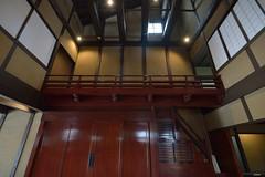 DSC_9107 (fafner2520) Tags: travel japan fukuoka kyushu