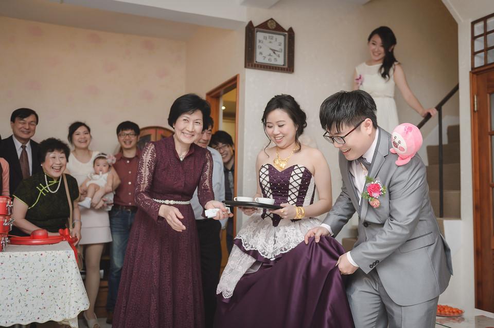 婚禮攝影-台南台南商務會館戶外婚禮-0098