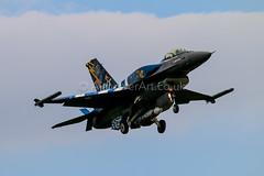 IMG_9197 (Airpower Art) Tags: greek us team scorpion zeus ii german pakistani marines lightning phantom chinook hercules typhoon raf turk f35 transall rafale gripen textron orlik c13o f1r