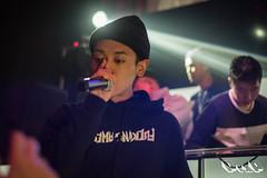 KZN_Matia-15 (pixeletry) Tags: club la losangeles concert korean rap rappers concertphotography appearance matia ktown kzn khop koreanhiphop pressphotography lamusicscene okasian koreanrap hiliterecords khiphop keithape thecohort clubbound