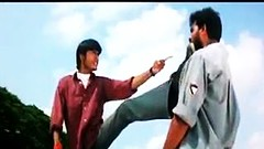 Sullan | Danush Fabulous Fight Scene | Part 3 | Tamil Film (gudpay) Tags: 3 film fight scene part fabulous tamil | sullan danush mytamiltv