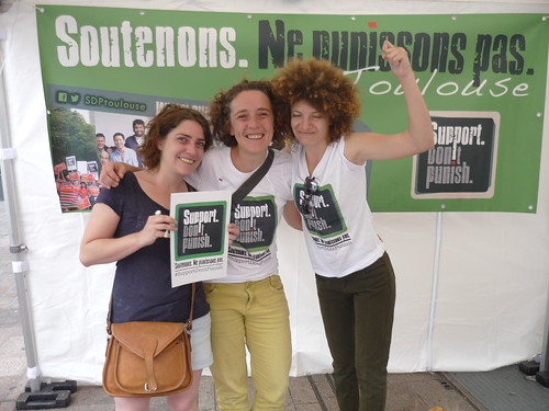 2016-06 Toulouse action photo (28)