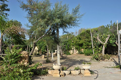 679 Seliunt (Pixelkids) Tags: campingplatz sizilien seliunte helioscamping seliunt