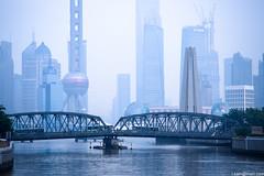 DSC02842 () Tags: china travel shanghai sony   bund mainland   a900 dslra900