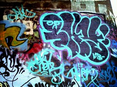 Skyler (ayeelel46) Tags: sky chicago money boys graffiti all crew skyler flickrandroidapp:filter=tokyo