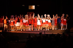 BHS's High School Musical 0974 (Berkeley Unified School District) Tags: school high school unified high district mark berkeley musical busd coplan bhss
