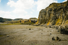 documentary_photography-8726.jpg (Gary_Austin) Tags: uk greatbritain england landscape derbyshire limestone gbr doveholes documentaryphotography newtopographics dissused garyaustin eldonhillquarry