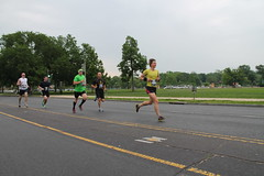 28.NPW.5K.USCapitol.WDC.11May2013 (Elvert Barnes) Tags: washingtondc dc nationalmall 5k 3rdstreet nationallawenforcementofficersmemorial nationalpoliceweek 2013 racesridesrunswalks nationalmallwashingtondc may2013 nationalpoliceweek5k nationalmall2013 nationalmallwdc2013 3rdstreet2013 nationalpoliceweek2013 2013nationalpoliceweek racesridesrunswalks2013 11may2013 2013nationalpoliceweek5k 2013nationalpoliceweek5kuscapitol