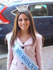 Miss Massachusetts America (brooksbos) Tags: portrait people woman beautiful beauty smile smiling boston lady geotagged ma outdoors photography photo nice afternoon candid gorgeous massachusetts newengland lovely bostonma beaconhill brooks bostonist missmassachusetts lurvely 02114 sarahkidd everyblock thatsboston brooksbos